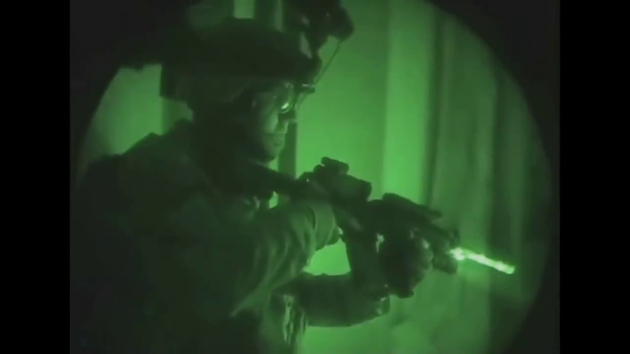 Combat in Notturna